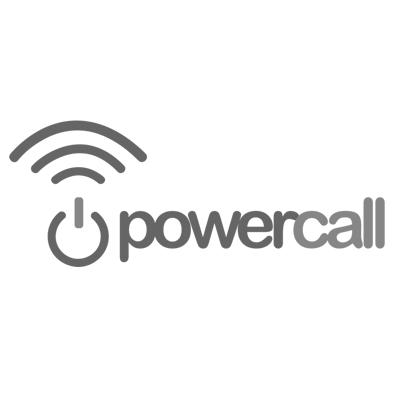 powercall